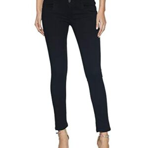 SLVETE Women's Slim Fit Jeans