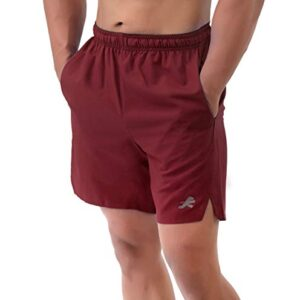 ReDesign Apparels Men's Sports Shorts