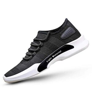 Shozie Men's Running Shoes