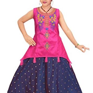 4 YOU Traditional Ethnic Gown Dress Collection