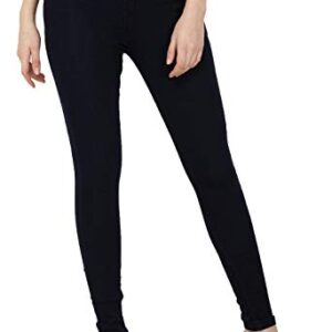 AAKRITHI Women's Slim Fit Jeans