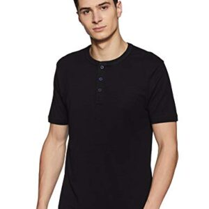 Amazon Brand – Inkast Denim Co. Men's Regular Fit T-Shirt