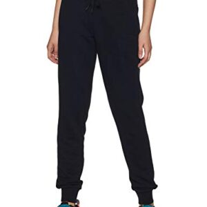 adidas Women's Relaxed Fit Pants