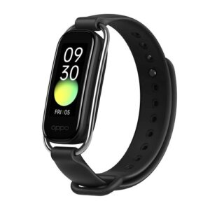 Best Oppo Smart Band India 2021